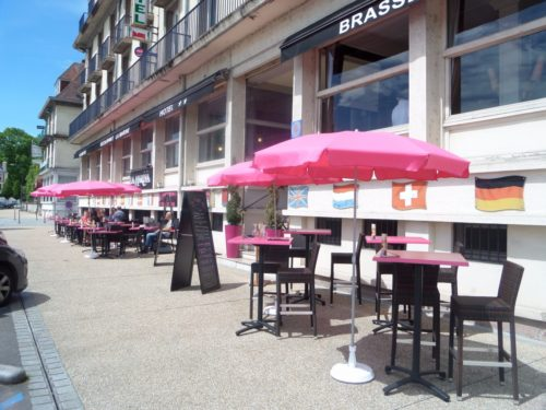 Caudebec en Caux Rives en Seine Caux Seine Tourisme