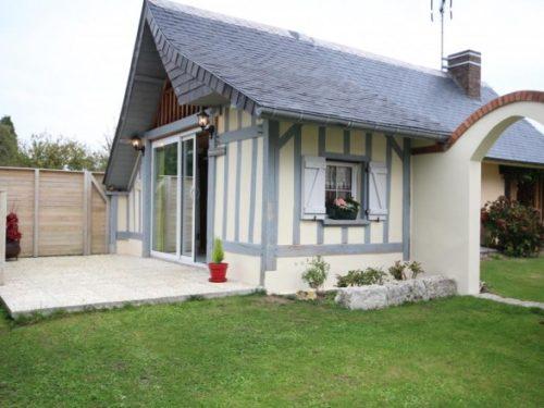 Vatteville la Rue Caux Seine Tourisme
