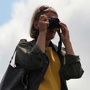 Photothèque