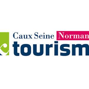 Office de Tourisme : Une nouvelle identité visuelle.