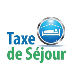 Taxe de séjour : nouvelle tarification